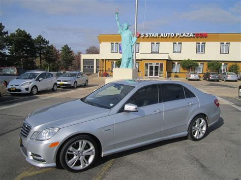 used mercedes for used mercedes cars for sale in st louis mo