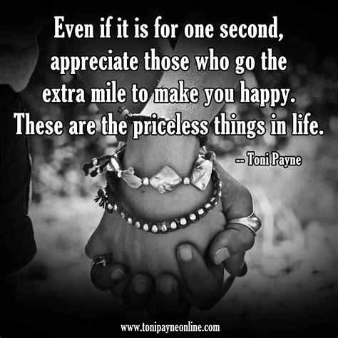 quotes about appreciation show appreciation quotes quotesgram