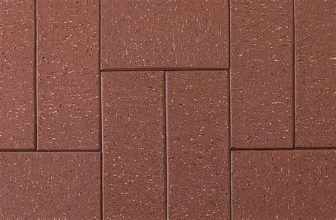 White Brick Pavers White Brick Pavers 28 Images Mocha Clay Pavers Are A