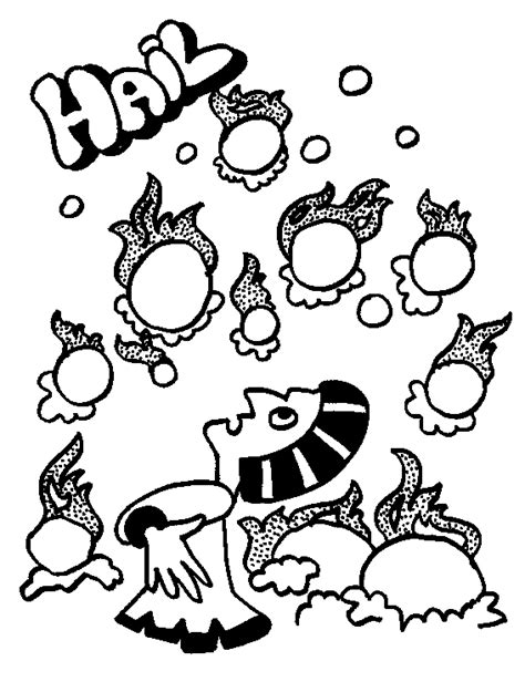 religion prayer hail mary coloring pages coloring pages