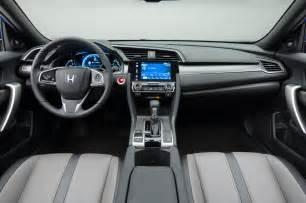 Honda 10 5 hp engine honda free engine image for user manual