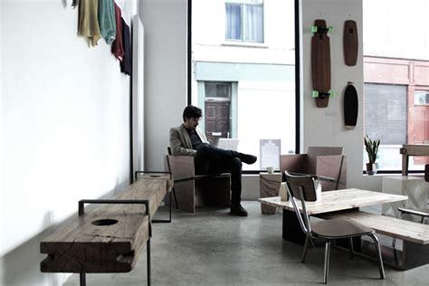cafe design gallery viktor caf 233 concept gallery antwerp 187 retail design blog