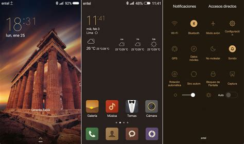 huawei themes deviantart high life miui 7 theme for emui by duophased on deviantart
