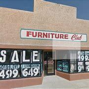 Furniture Palmdale Ca by Furniture Club 10 Reviews Furniture Stores 38424 N