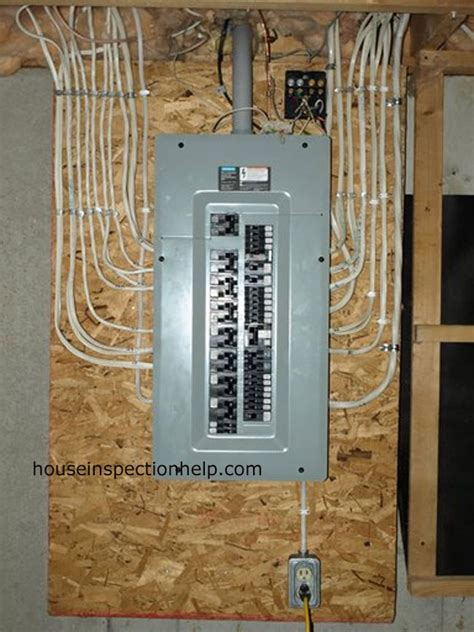 basement electrical in 28 images huskeromaha s