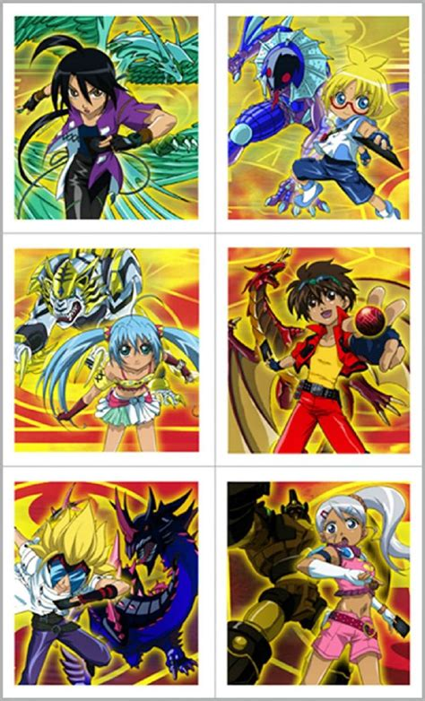bakugan battle brawlers the 25 best bakugan battle brawlers ideas on