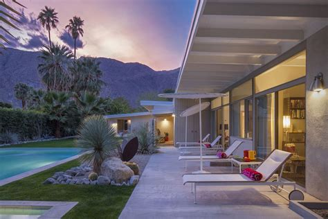 wexler house wexler house 28 images steel and shade the architecture of donald wexler at the