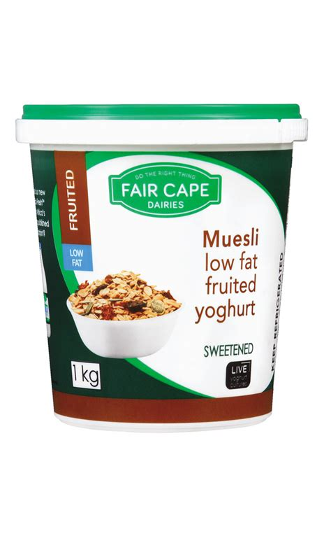 healthy fats yogurt yogurt plain low