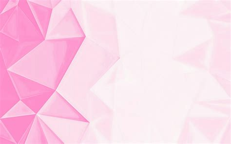 Pink Presentation Powerpoint Templates Pink Presentation Pink Powerpoint Background
