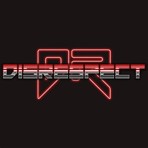 Design By Humans Doctor Disrespect | dr disrespect t shirt by drdisrespect design by humans