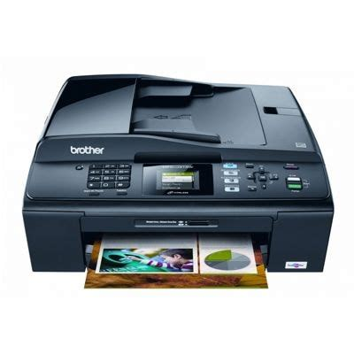 Printer J625 mfc drtusz store