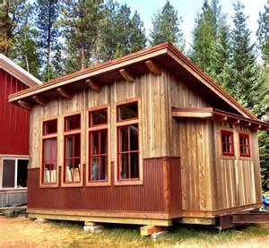 micro cabins for sale small cabin kits for sale with nice tiny house design the