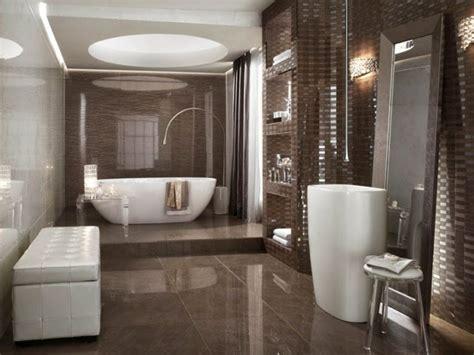 Bathroom Neutral Colors by Modern Bathroom Tiles In Neutral Colors Bathroom Design