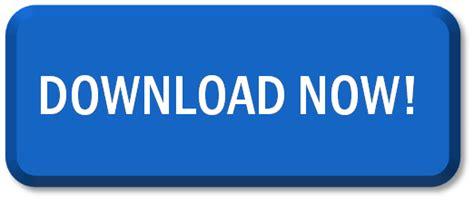 free full version games downloads no trials full version download free games no trial version