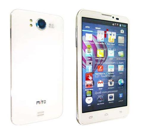Zyrex Za977 Dual Sim 3g Android android phone mito a355 android phone