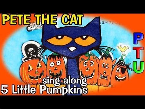 pete the cat treasury five groovy stories books 1000 ideas about pete the cats on pete the
