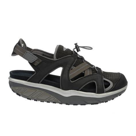 mbt sandals mbt sabra sandal sveika mada