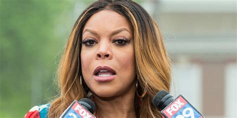 14 celebrity women accused of being transgender madamenoire 14 celebrity women accused of being transgender