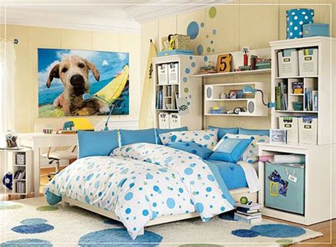 blue bedroom ideas for teenage girls amazing girls bedrooms small bedroom