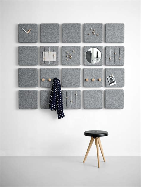pin boards for rooms vetrine ban occhiali da sole and rayban on
