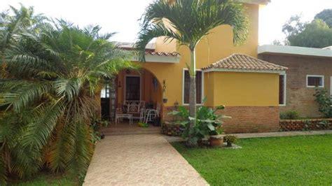 foto casa venta valencia venta casa guaparo valencia carabobo 1413145 cav61067