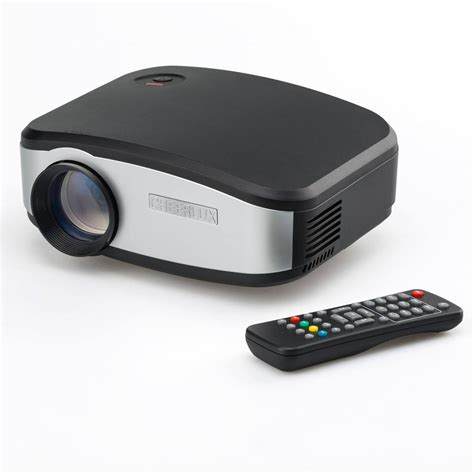 Lu Projector Fu hd projector products diytrade china manufacturers