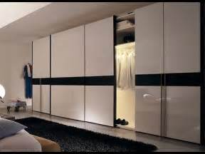 Big Wardrobe Modern Wardrobe Ideas A New Collection Of Wardrobe