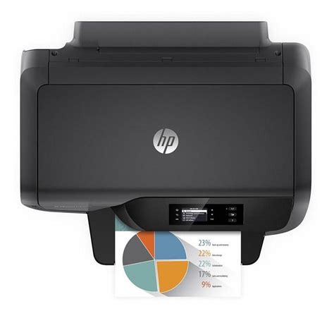 best hp printers the best inkjet printers of 2018 mfc j5720dw