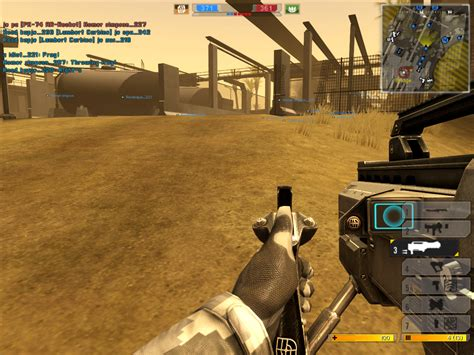 free download dora games full version for pc battlefield 2142 download download the full version pc game