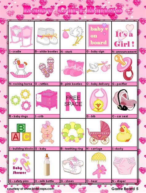 printable games bingo search results for christmas bingo game calendar 2015