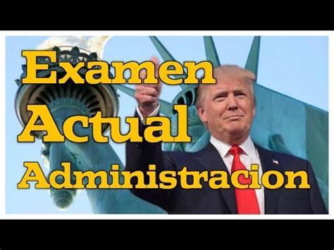 preguntas en espanol para la ciudadania americana 2018 examen de ciudadania americana preguntas 2018 ingles y