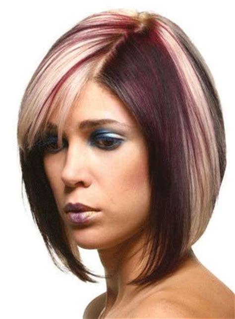 best hairstyles for round faced women im thrit haircuts for round faces hair styles and cuts 187 blog