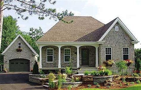separate garage plans separate garage house plans home design and style