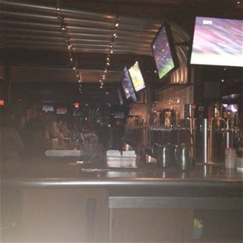 yard house roseville ca yard house bar time roseville ca united states