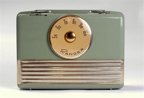 bedroom radio 230 best images about mid century electronics on pinterest