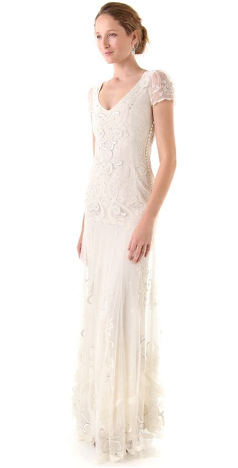 elisha dress by temperley elisha bridal dress in white ivory