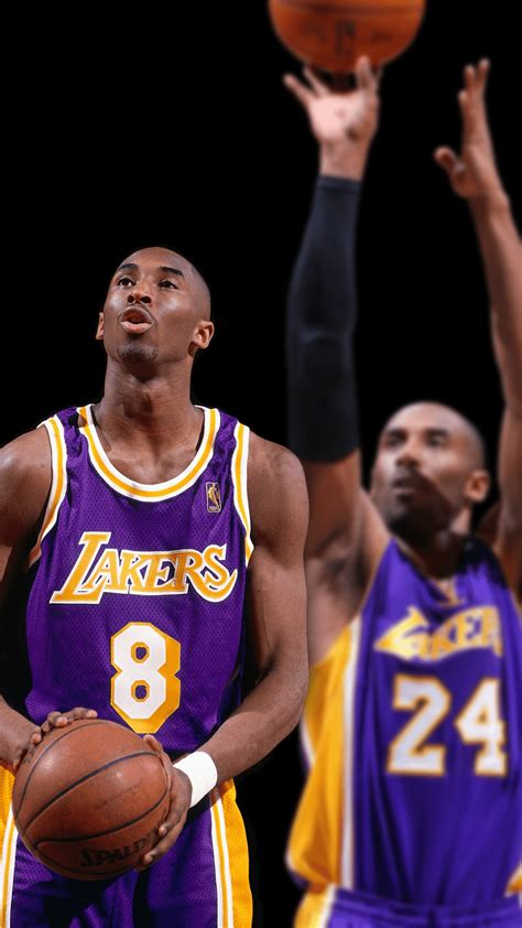 kobe bryant wallpaper hd iphone 6 kobe bryant wallpaper iphone 7 plus wallpaper sportstle