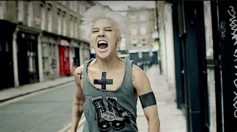 g dragon tattoo g photoshoot crooked www pixshark images