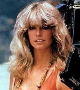 gypsy haircut from the 70s the gypsy shag haircut which first gained popularity in