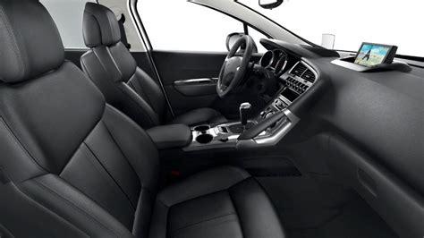 peugeot 3008 2015 interior peugeot 3008 2015 interior pixshark com images