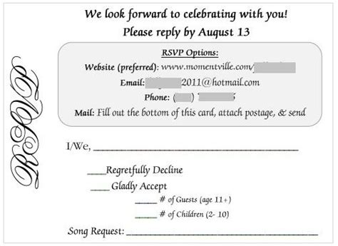 Wedding Address Website by 65 Best Images About Best Wedding Invite Ideas And Wording
