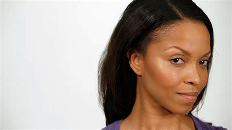 black women eyebrow how to do eyebrows black women makeup youtube