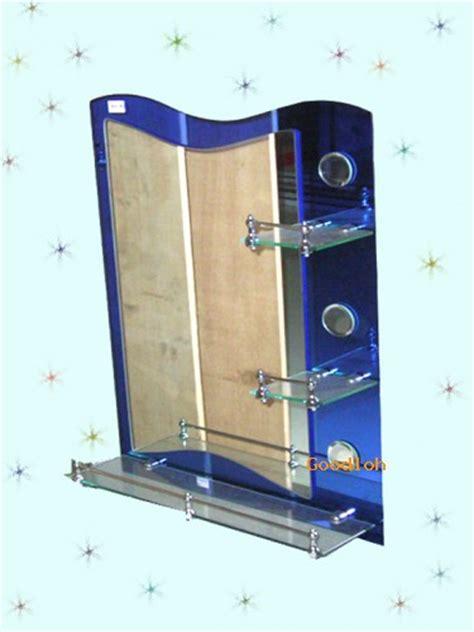 Kaca Cermin Kamar Mandi cermin rias kamar mandi 1591