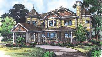 New Victorian Style Homes victorian house plans victorian home plans victorian style home