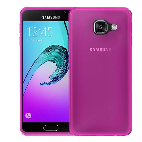 Silicone My Melody Pink Samsung A3 A5 2016 A8 Note4 Note5 Grand2 handy h 252 lle samsung galaxy a3 a310 2016 cover silikon tasche d 252 nn ebay