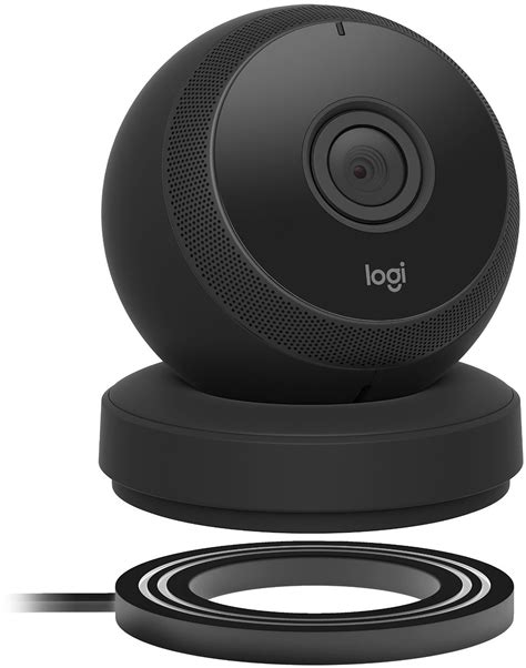 best wireless security cameras android central