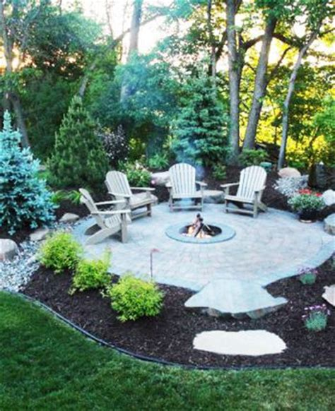 pit seating ideas 25 best ideas about deck pit on