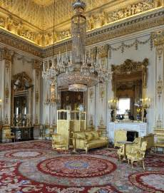 buckingham palace bedrooms buckingham palace bedrooms galleryhip com the hippest