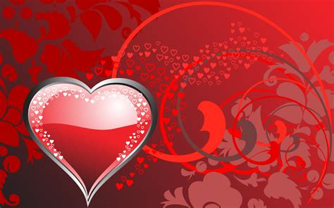 images of love new new love photos wallpaper new love wallpaper amazing