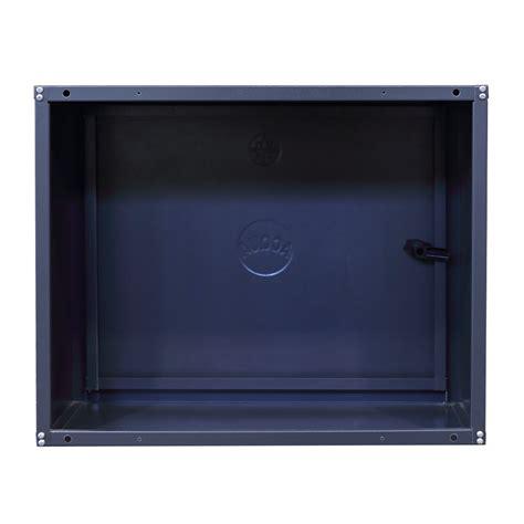 cassetta contatore acqua 073a cassetta per contatore acqua antichizzata